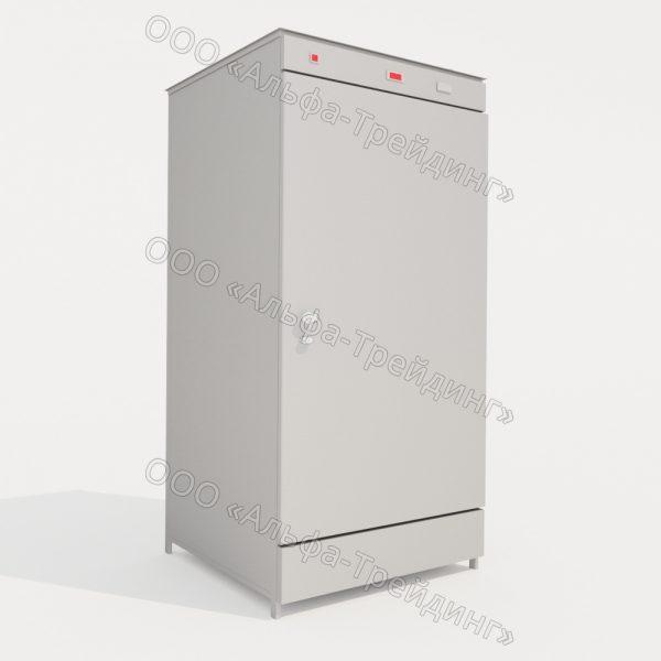 ШСО-02 шкаф сушильный