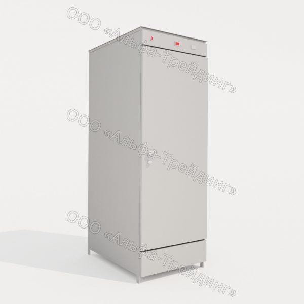ШСО-03 шкаф сушильный