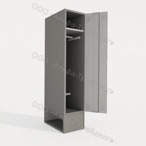 ШСО-06 шкаф сушильный