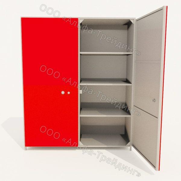 ШИМ-05-03 шкаф для инструмента
