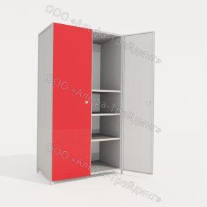 ШИМ-15-02 шкаф для инструмента