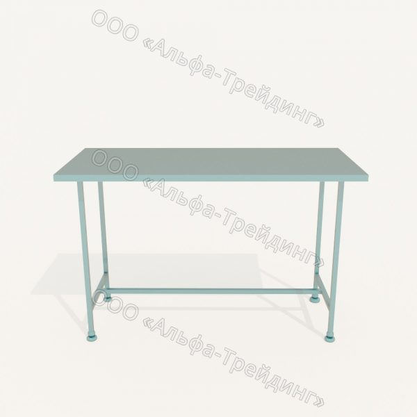 СЛ-01-03 стол лабораторный