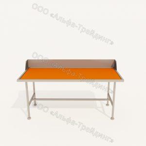 СЛ-01 стол лабораторный