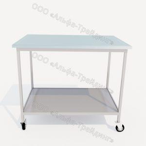 СЛ-04-04 стол лабораторный