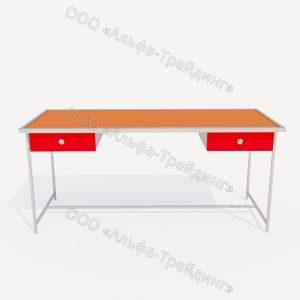 СЛ-05-02 стол лабораторный