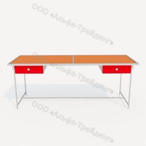 СЛ-05-03 стол лабораторный