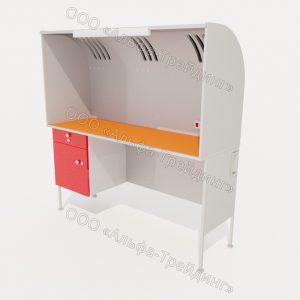 СП-03-02 стол паяльщика