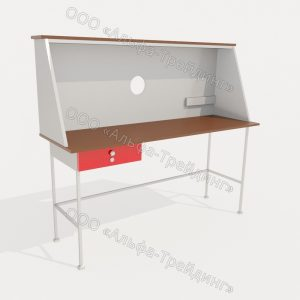 СП-04 стол паяльщика