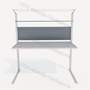 СП-02-03 стол паяльщика