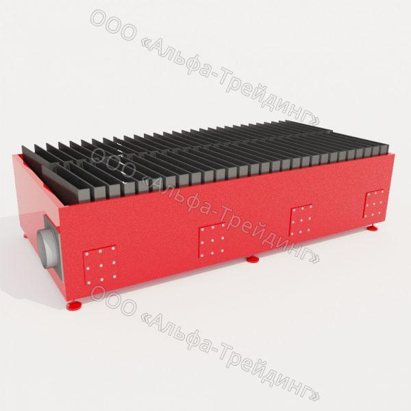СПР-03 стол для плазменной резки