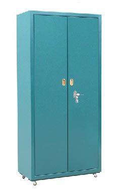 Шкаф для оружейных комнат ШОК-8