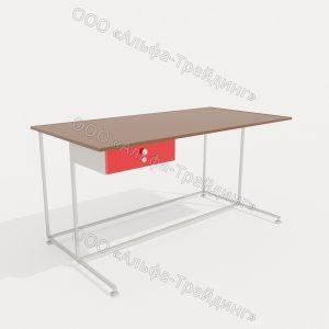 Столы для разных специальностей (СПМ, СМ)